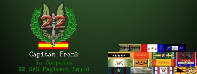 Luto y honores Firma_frank